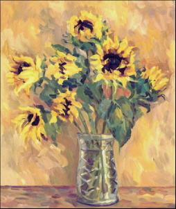 db_db_7Sunflowers21